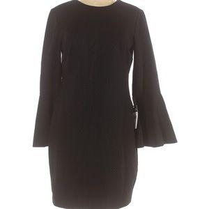 NWT Lauren by Ralph Lauren dress
